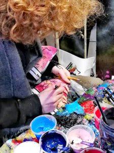Koko Art Camden